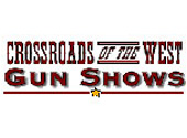 Crossroads of the West Gun Show