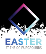 Easter Together at the Pacific Amphitheatre
