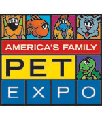 America's Family Pet Expo