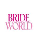 BrideWorld Expo