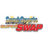 Sand Sports Super Swap