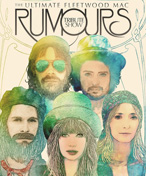 Rumours - The Ultimate Tribute to Fleetwood Mac