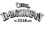 2017 OC Fair Imaginology