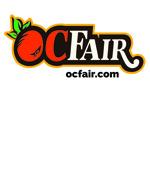 2017 OC Fair