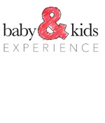 Baby & Kids Experience