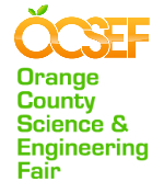 Orange County Science and Engineering Fair